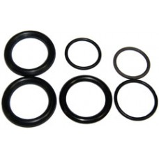 "Swivel Joint Seal Kit [3/4"" & 1""]"